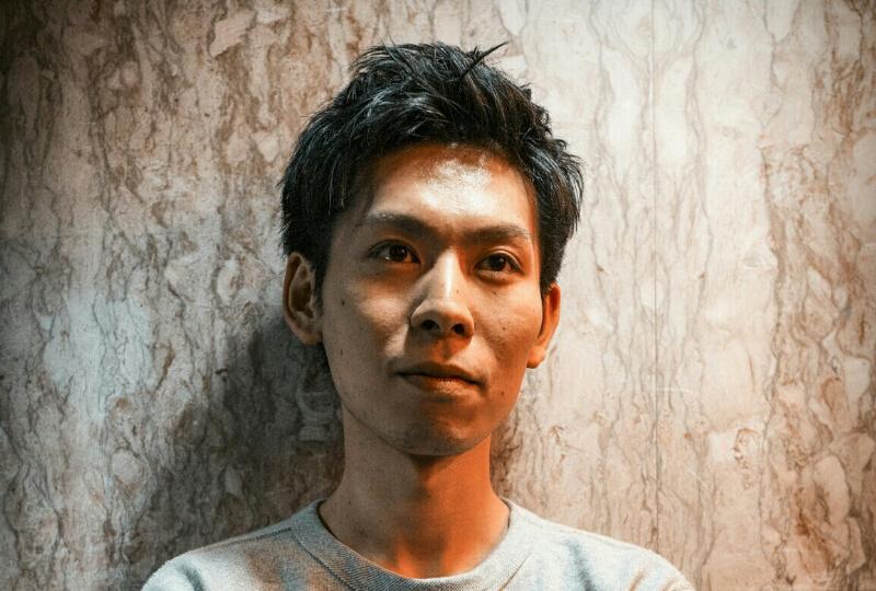 The Memphis Bell Ryohei Hashimoto 1